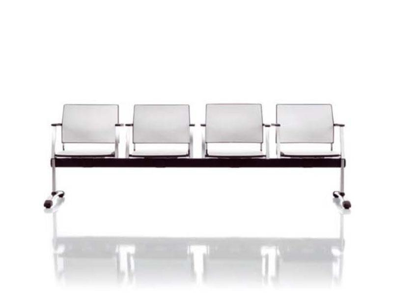 banc d 39 accueil dexto design comparer les prix de banc d 39 accueil dexto design sur. Black Bedroom Furniture Sets. Home Design Ideas