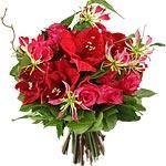 Une McCherry parlant aux Stevens !!! [Pv Brittany, Hélèna et Céleste] Bouquet-baroque-collections-de-bouquets-224752