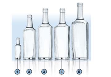 bouteilles en verre tous les fournisseurs bouteille en verre. Black Bedroom Furniture Sets. Home Design Ideas