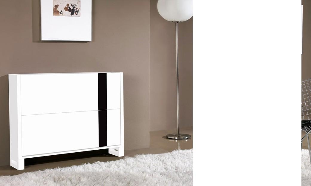 Range chaussure tous les fournisseurs meuble a chaussure etagere a chaussure armoire a - Meuble a chaussure laque blanc ...