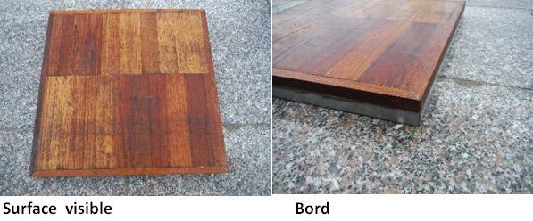 planchers techniques tous les fournisseurs plancher. Black Bedroom Furniture Sets. Home Design Ideas