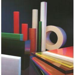 Pvc (polychlorure de vinyle)