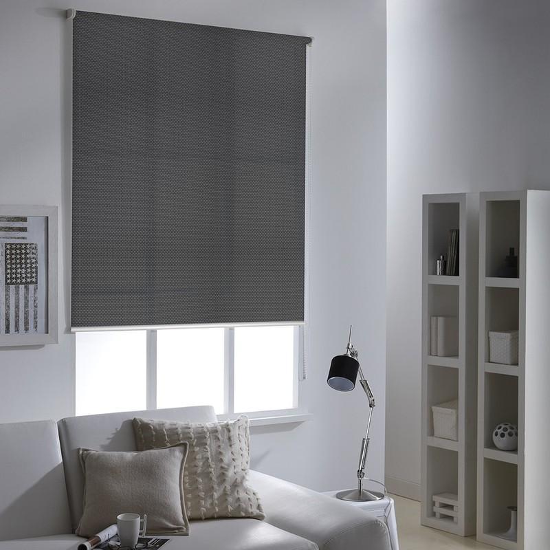 stores a enroulement tous les fournisseurs store a. Black Bedroom Furniture Sets. Home Design Ideas