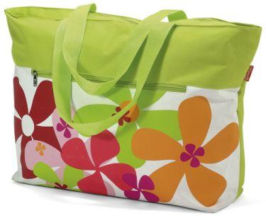 sacs de plage tous les produits pr s de chez vous sur. Black Bedroom Furniture Sets. Home Design Ideas