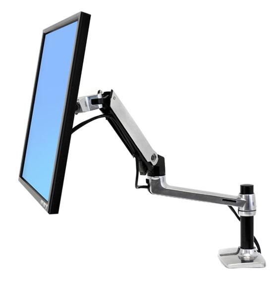 Accessoires écrans informatiques