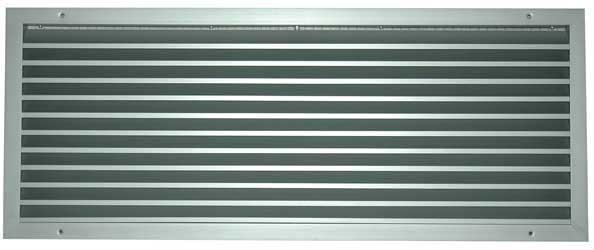 grilles de ventilation ext rieures tous les fournisseurs. Black Bedroom Furniture Sets. Home Design Ideas
