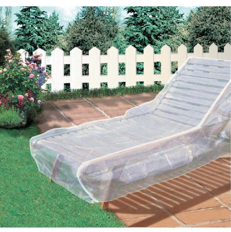 housses pour mobiliers de jardin capvert achat vente de housses pour mobiliers de jardin. Black Bedroom Furniture Sets. Home Design Ideas