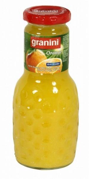 Des gourdes, pas si gourdes... ! - Page 2 Jus-d-orange-granini-25cl-x-12-1353852
