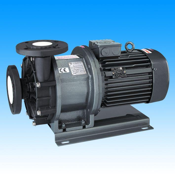 pompe centrifuge a entrainement magnetique asv max pour fluide cristallisant. Black Bedroom Furniture Sets. Home Design Ideas