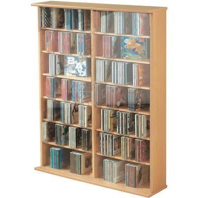 meubles de rangement multimedia tous les fournisseurs meuble de rangement cd tour pour cd. Black Bedroom Furniture Sets. Home Design Ideas