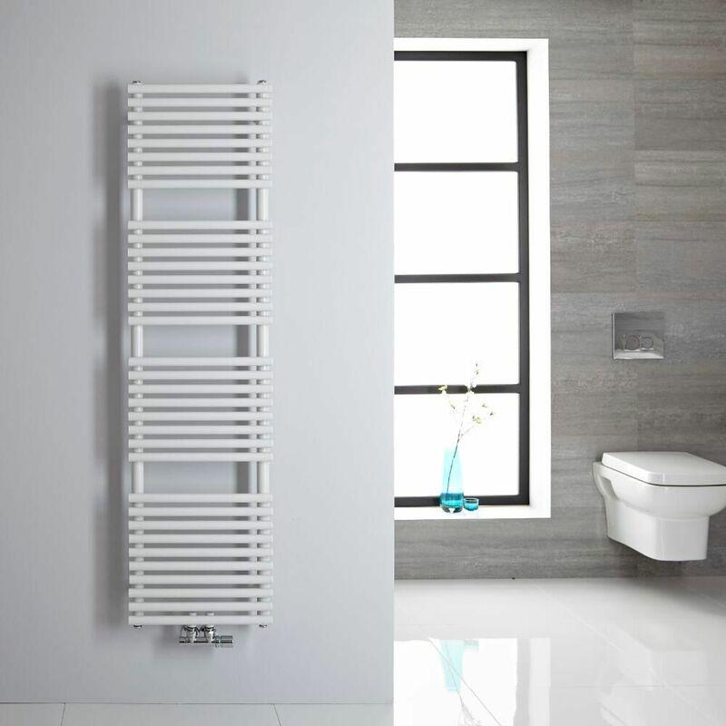 s che serviettes hudson reed achat vente de s che. Black Bedroom Furniture Sets. Home Design Ideas