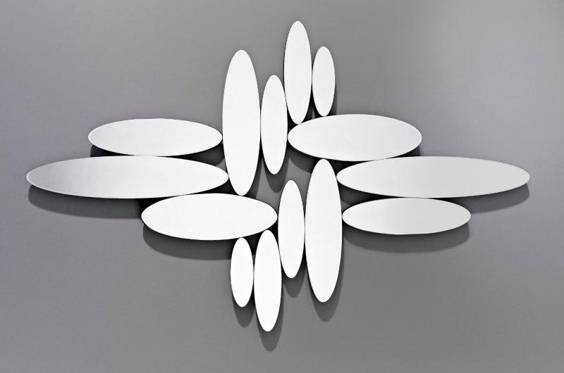 miroirs decoratifs tous les fournisseurs miroir. Black Bedroom Furniture Sets. Home Design Ideas