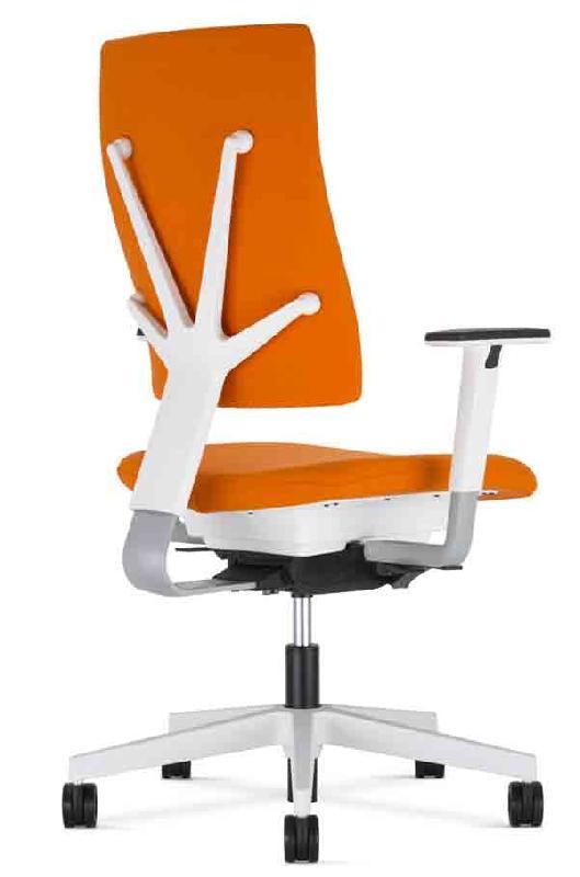 Sieges de bureaux tous les fournisseurs chaise de for Fournisseur de bureaux