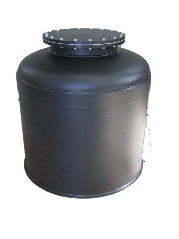 cuves a eau tous les fournisseurs citerne a eau reserve a eau reservoir d 39 eau cuve a. Black Bedroom Furniture Sets. Home Design Ideas