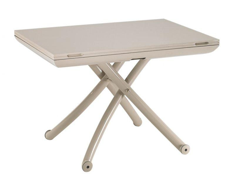 Photos table basse page 12 - Table basse avec plateau relevable ...