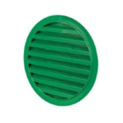 Renson produits grilles de ventilation de soufflage for Grille de ventilation murale