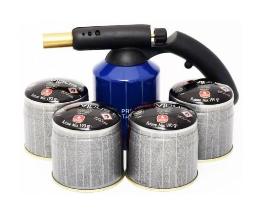 lampe souder au gaz achat vente lampe souder au gaz au meilleur prix hellopro. Black Bedroom Furniture Sets. Home Design Ideas