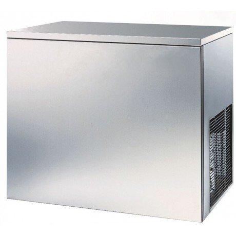 Machines à glace et glaçons compacts ecpm 300kg