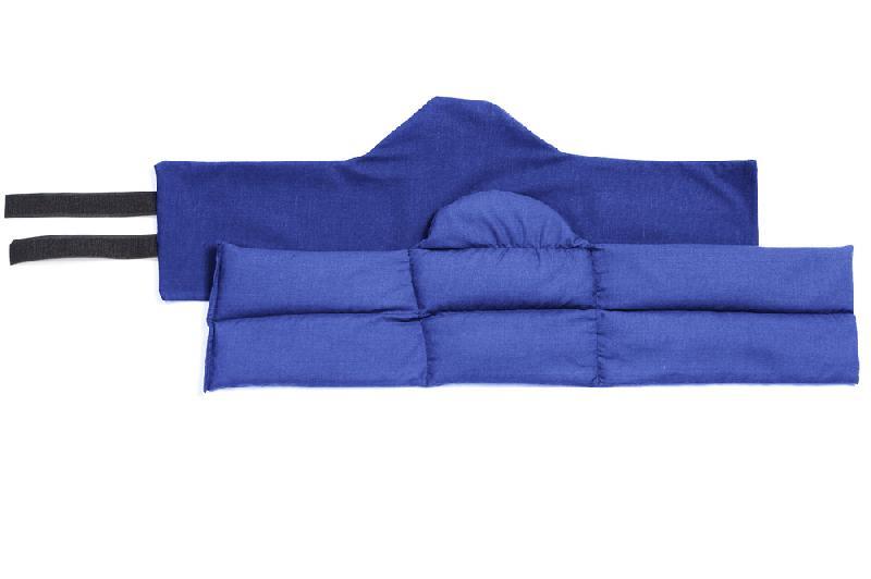 colliers cervicaux comparez les prix pour professionnels sur hellopro fr page 1. Black Bedroom Furniture Sets. Home Design Ideas