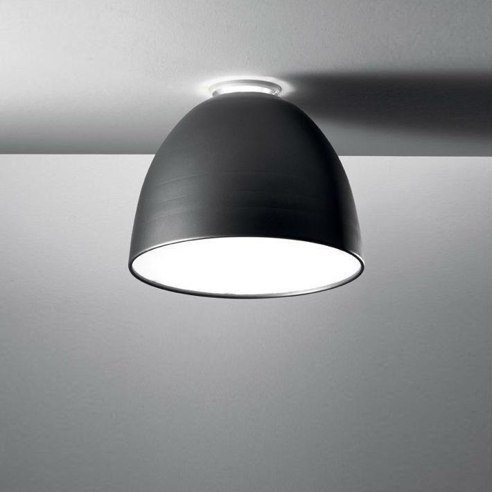 plafonniers artemide achat vente de plafonniers. Black Bedroom Furniture Sets. Home Design Ideas