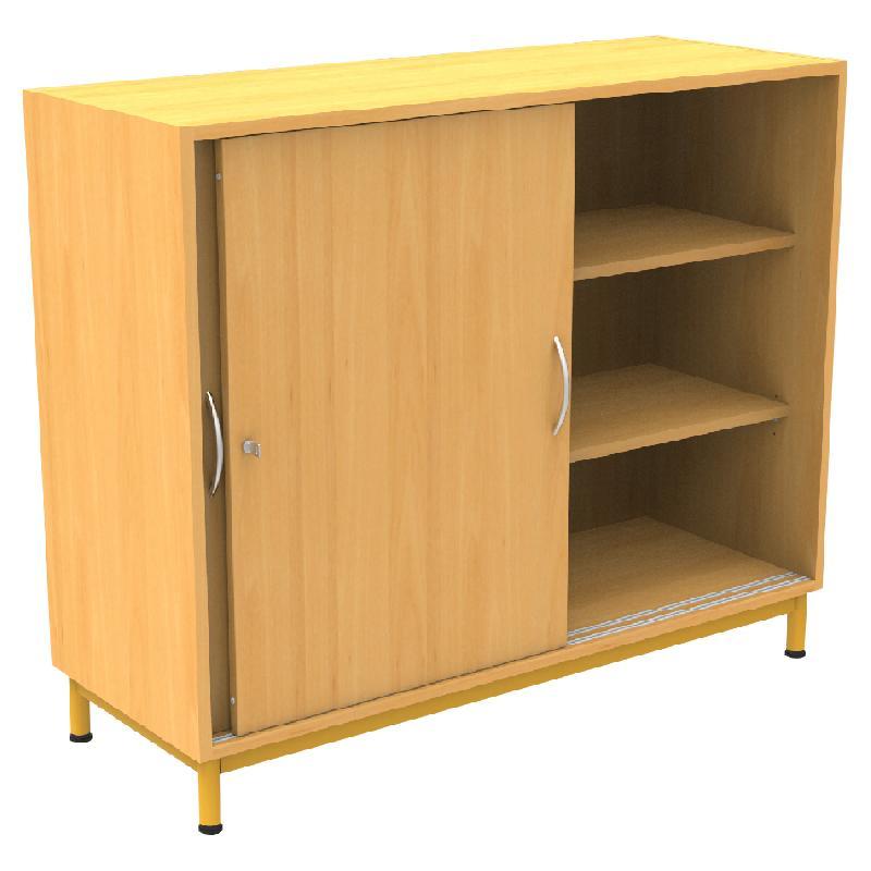 armoire coulissante achat vente armoire coulissante au. Black Bedroom Furniture Sets. Home Design Ideas