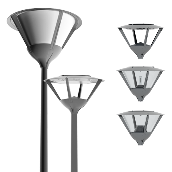 luminaire d 39 eclairage d 39 ambiance melanthia. Black Bedroom Furniture Sets. Home Design Ideas