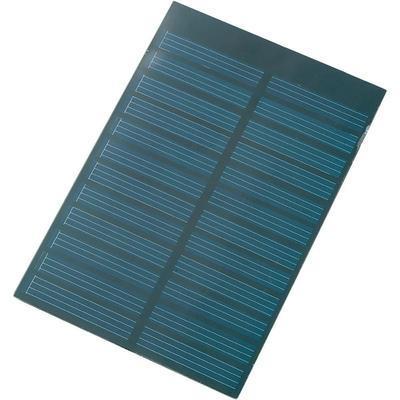 equipement pour panneau solaire ce achat vente de equipement pour panneau solaire ce. Black Bedroom Furniture Sets. Home Design Ideas