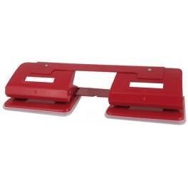 Perforateur main budget achat vente de perforateur main budget comparez les prix sur - Prix d un perforateur ...