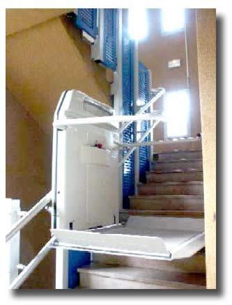 Plateformes monte escaliers tous les fournisseurs plateforme monte escali - Monte escalier pour fauteuil roulant ...