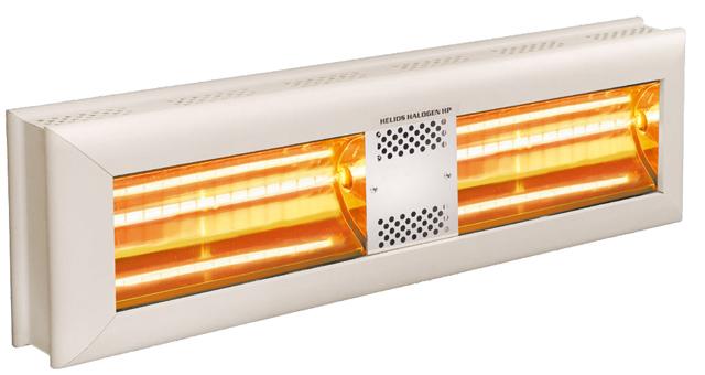 Radiateur electrique basse consommation chauffage radiateurs d co pour la maison c t best - Radiateur basse consommation ...