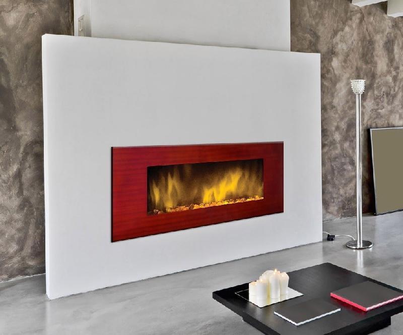 chemine lectrique design trendy cheminee electrique conforama electrique design murale best. Black Bedroom Furniture Sets. Home Design Ideas
