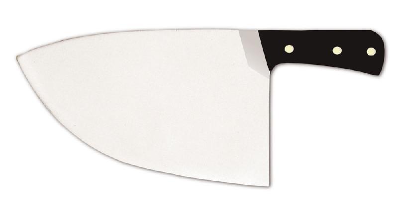 couteau couperet tous les fournisseurs de couteau. Black Bedroom Furniture Sets. Home Design Ideas