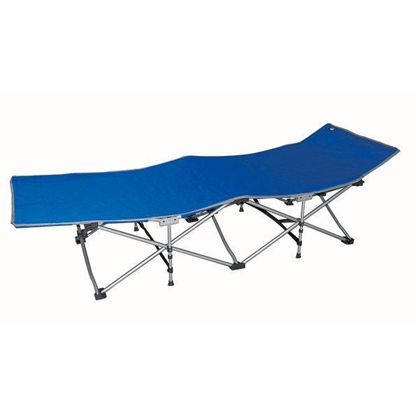 lits achat vente de lits comparez les prix sur. Black Bedroom Furniture Sets. Home Design Ideas
