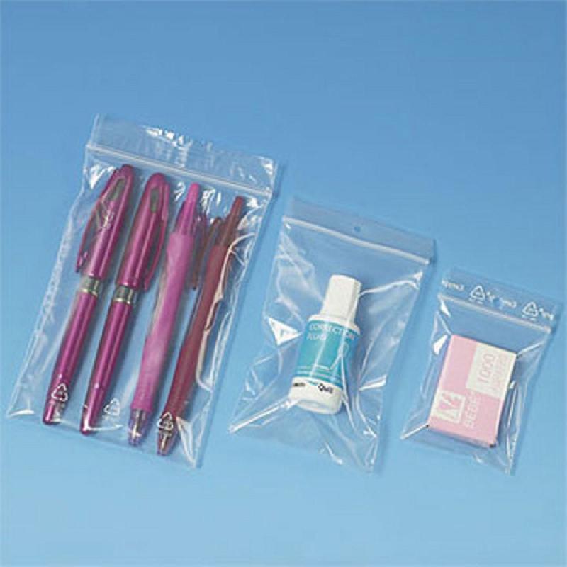 sacs plastiques staples achat vente de sacs plastiques staples comparez les prix sur. Black Bedroom Furniture Sets. Home Design Ideas