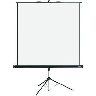 ecran de projection avec tr pied tous les fournisseurs de ecran de projection avec tr pied. Black Bedroom Furniture Sets. Home Design Ideas