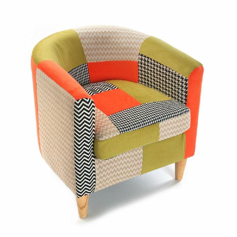 fauteuil en bois tous les fournisseurs de fauteuil en bois sont sur. Black Bedroom Furniture Sets. Home Design Ideas