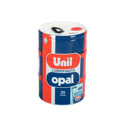 lubrifiants pneumatiques unil opal achat vente de lubrifiants pneumatiques unil opal. Black Bedroom Furniture Sets. Home Design Ideas