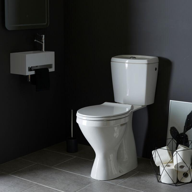 Wc planetebain - Achat   Vente de wc planetebain - Comparez les prix ... 93fbbdde699e
