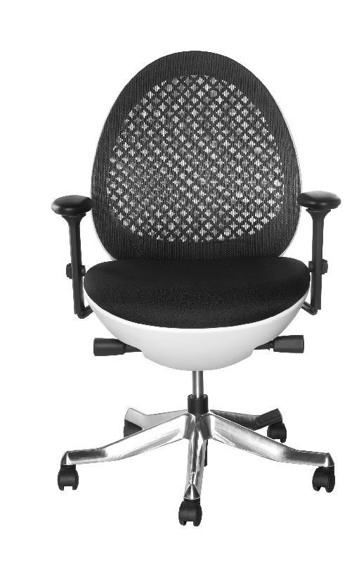 sieges de bureaux tous les fournisseurs chaise de. Black Bedroom Furniture Sets. Home Design Ideas