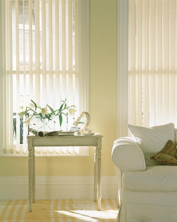 store drapstor tissu. Black Bedroom Furniture Sets. Home Design Ideas