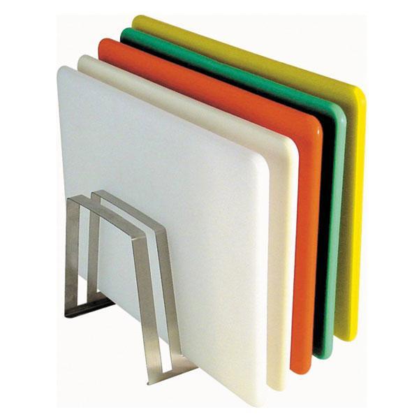 Planche de cuisine comparez les prix pour professionnels for Planche inox cuisine