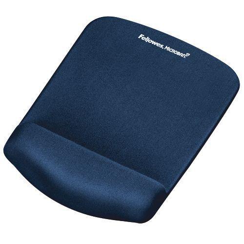 tapis de souris avec repose poignet tous les fournisseurs de tapis de souris avec repose. Black Bedroom Furniture Sets. Home Design Ideas