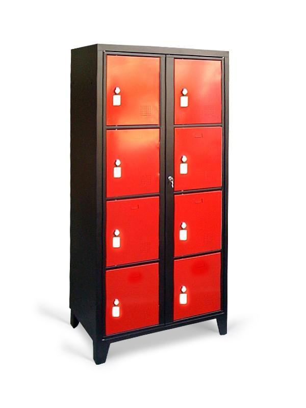 casier tous les fournisseurs armories a pour pc portable s multi portes s metalliques. Black Bedroom Furniture Sets. Home Design Ideas