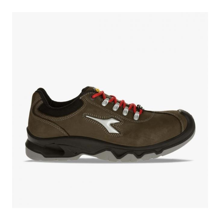 Sécurité De Diadora Chaussures Vente Achat oxBdCWre