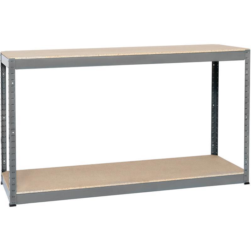 tables d 39 atelier comparez les prix pour professionnels sur page 1. Black Bedroom Furniture Sets. Home Design Ideas