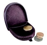 Porte-monnaie sabot - 30401