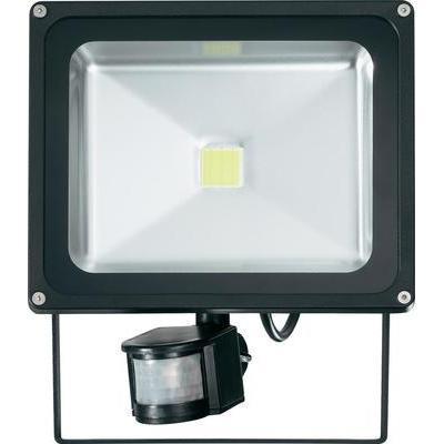 Projecteurs led ce achat vente de projecteurs led ce for Projecteur a led exterieur avec detecteur de mouvement