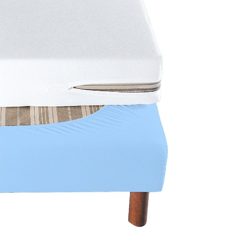 maison comparez les prix pour professionnels sur page 1. Black Bedroom Furniture Sets. Home Design Ideas