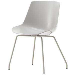 Chaise dessinateur - Chaise de dessinateur ...