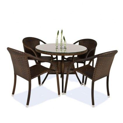 comparer les prix de sur. Black Bedroom Furniture Sets. Home Design Ideas